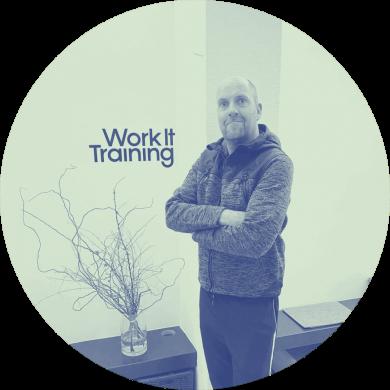 Work_It_Training_Kai_G_Website